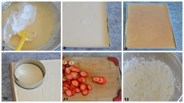 step2(sponge)